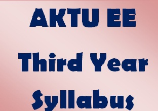 syllabus of uptu b tech first year Uptu 2018 result, cut-off, counselling, admission exam date: uptu 2018 result has been declared through online mode on 29th may uptu 2017 answer key has.